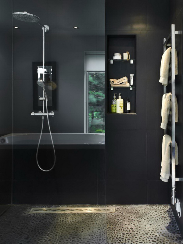 6-bathroom-shower