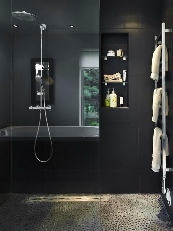 6-bathroom-shower