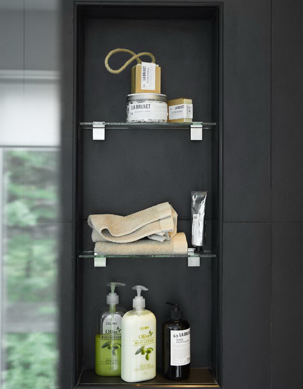 7-bathroom-shelves