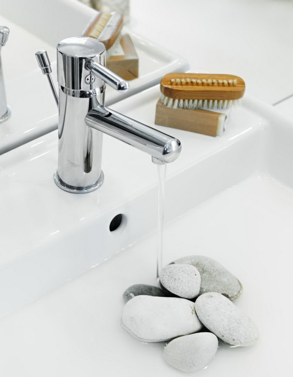 8-bathroom-sink