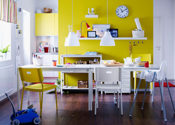 10_yellow-dining-room-665x478
