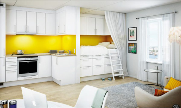 16-Yellow-Studio-665x399