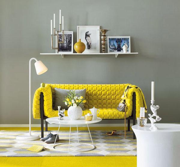 17-Yellow-grey-living-room