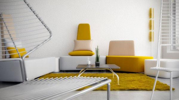 1_yellow-lounge-665x372