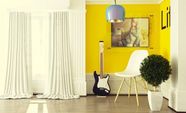 2_white-yellow-decor-665x404