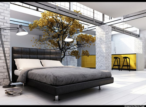 3_yellow-accent-room-665x487