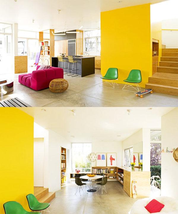 42-yellow-decor-open-plan