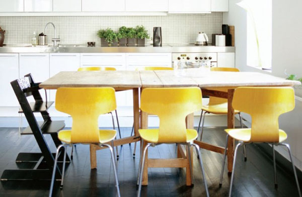 43-yellow-dining-chairs-665x433