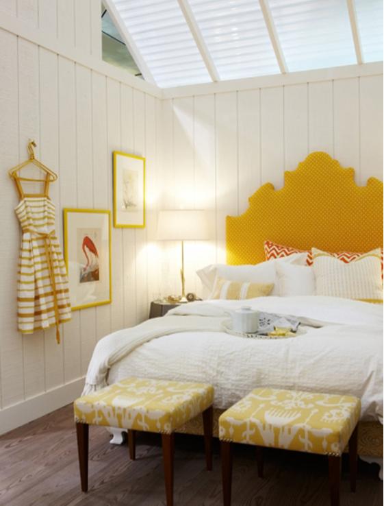 46-yellow-headboard-bedroom