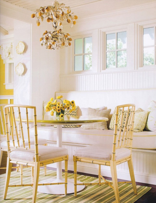 49-yellow-dining-room-665x865