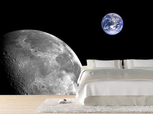bedroom-665x498