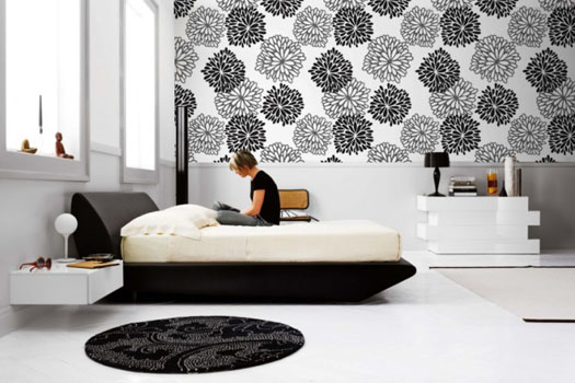 bedroom-monochrome-wall-mural-16-665x443