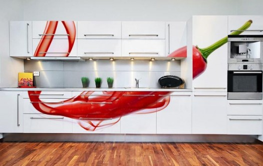 kitchen-room-wall-mural-food-abstract-contemporary-wall-improvement-with-new-concept-wall-murals-from-eazywallz-525x333