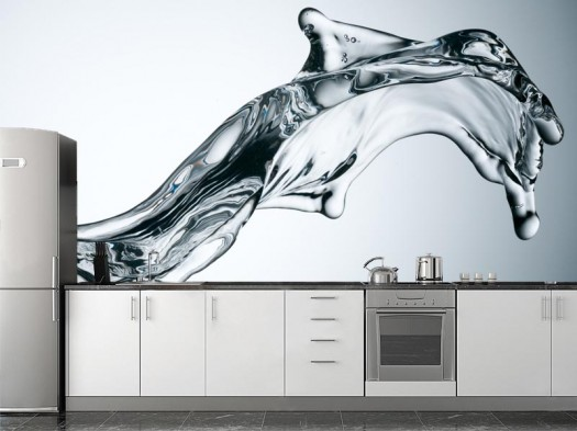 wall-mural-abstract-splash-water-smart-wall-improvement-with-new-concept-wall-murals-from-eazywallz-525x393