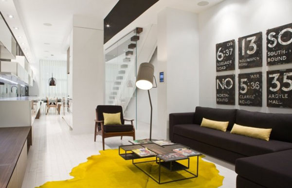yellow-rug-665x430