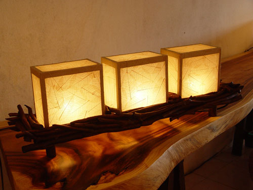 eco-friendly-lighting-design-with-samsan-wood-base-lamp-model-d-101