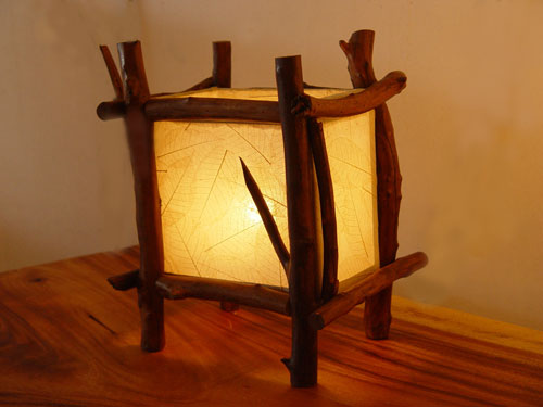 eco-friendly-lighting-design-with-samsan-wood-base-lamp-model-d-106