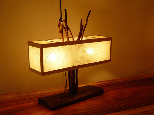 eco-friendly-lighting-design-with-samsan-wood-base-lamp-model-s-202
