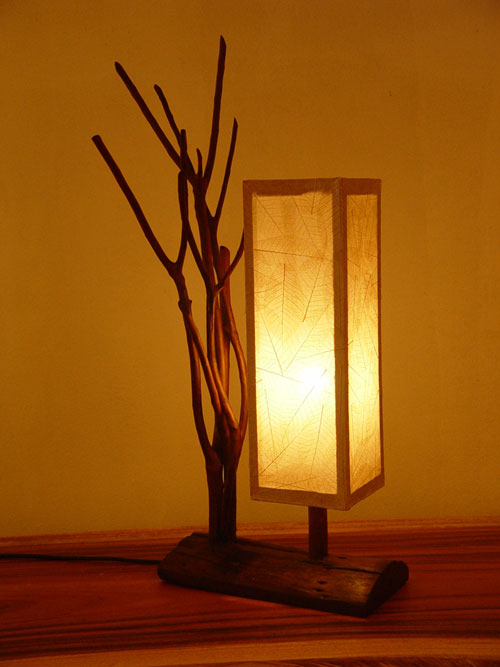 eco-friendly-lighting-design-with-samsan-wood-base-lamp-model-s-203