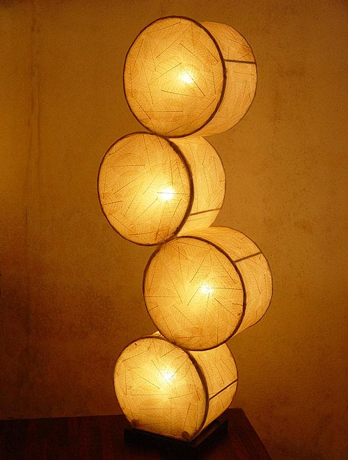 eco-friendly-lighting-design-with-samsan-wood-base-lamp-model-s-210
