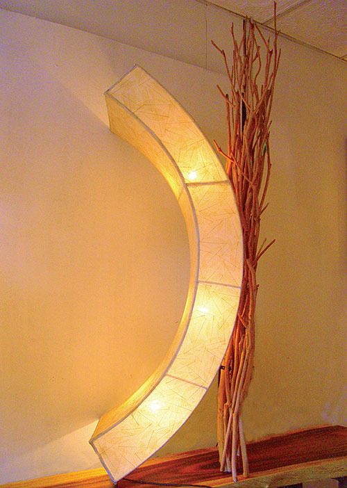 eco-friendly-lighting-design-with-samsan-wood-base-lamp-model-s-219