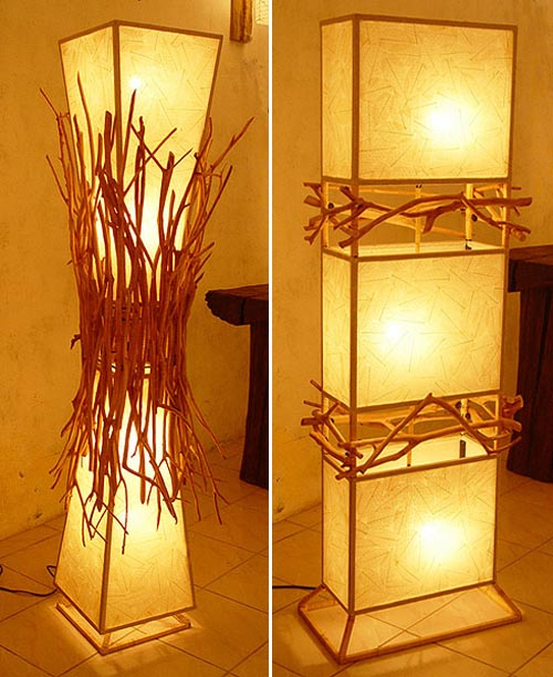 eco-friendly-lighting-design-with-samsan-wood-base-lamp-model-s-226-and-s-227