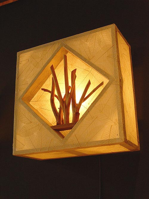 eco-friendly-lighting-design-with-samsan-wood-base-lamp-model-w-303