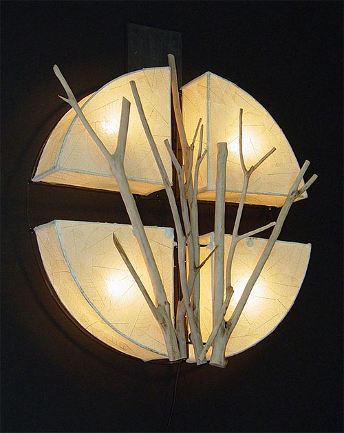 eco-friendly-lighting-design-with-samsan-wood-base-lamp-model-w-311