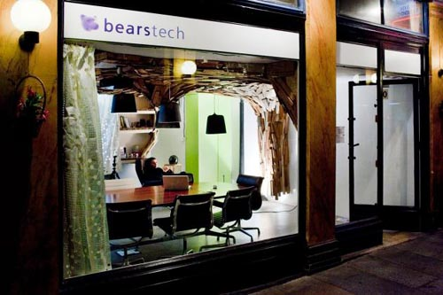 internet-company-with-bearscave-interior