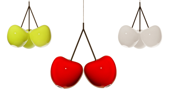 wpid-Cherries-Lamp-by-Nika-Zupanc-1