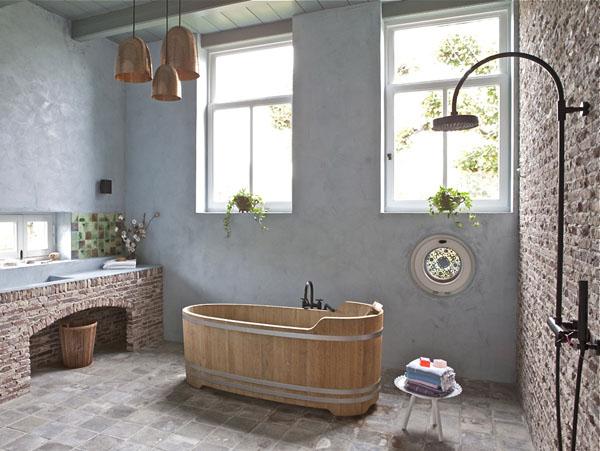 Verbouwde-woonboerderij-badkamer-361