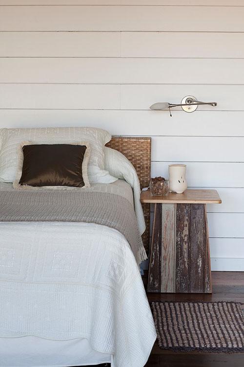 namo paludimyje lova miegamąjame martin-gomez-arquitectos