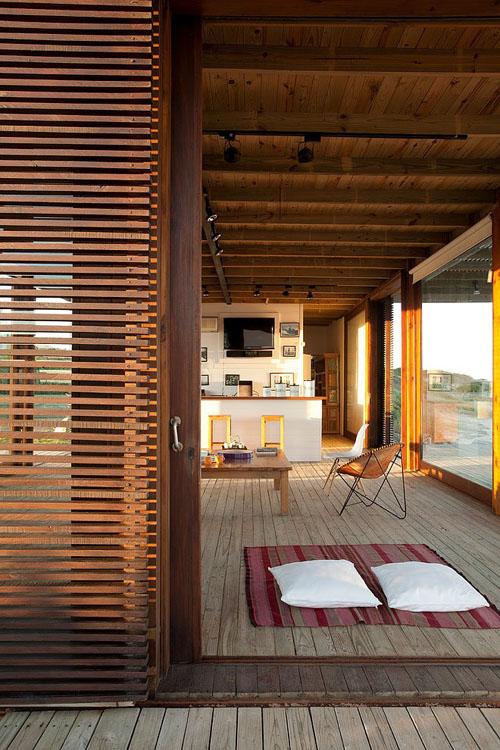 namo prie jūros benrda vidaus erdve martin-gomez-arquitectos
