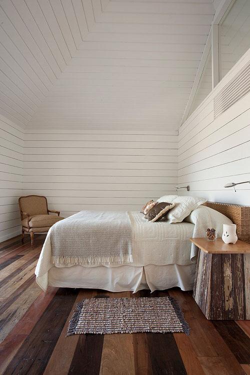 namo paludimyje miegamasis martin-gomez-arquitectos