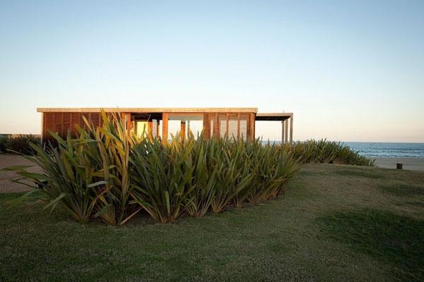 martin-gomez-arquitectos-namo fasadas