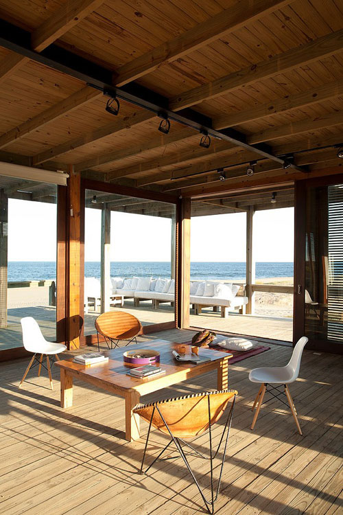 namo paludimyje svetainė langai martin-gomez-arquitectos