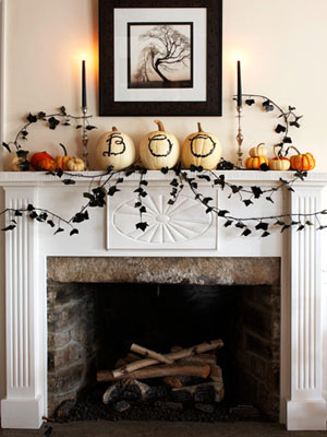 halloween-mantel-decorating-ideas-16