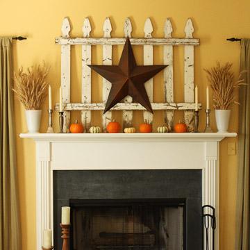 halloween-mantel-decorating-ideas-48