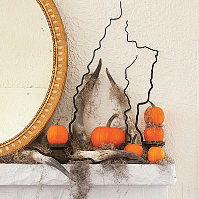halloween-mantel-decorating-ideas-52