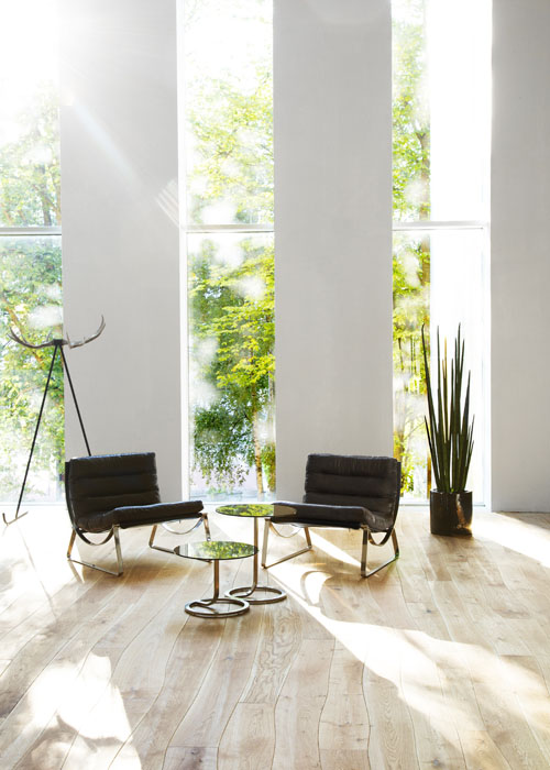 lenktu lentu grindys foteliai