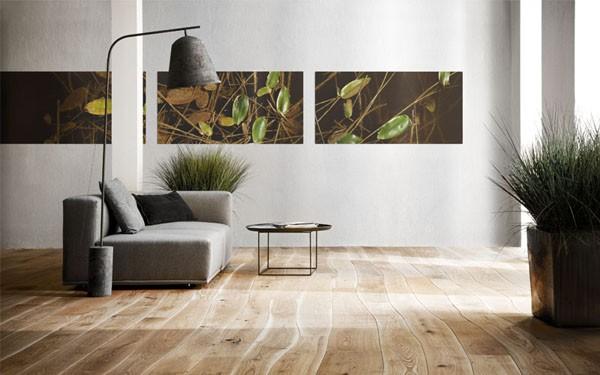 lenktu lentu grindys pilka sofa paveikslai