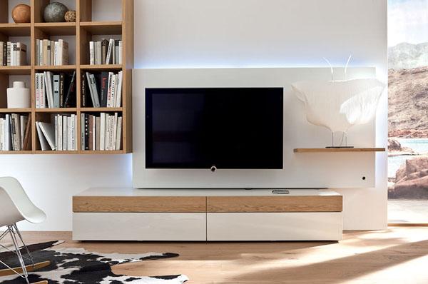 neo-hulsta svetainės baldai-10