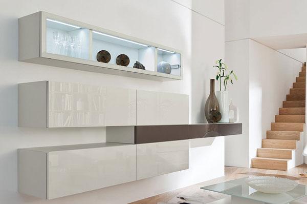 neo-hulsta svetainės baldai-11