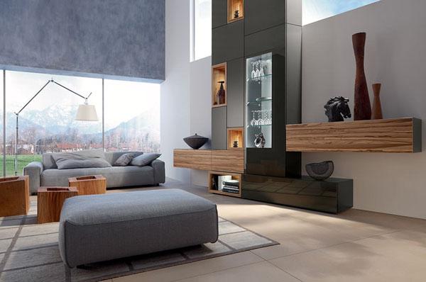 neo-hulsta svetainės baldai 2