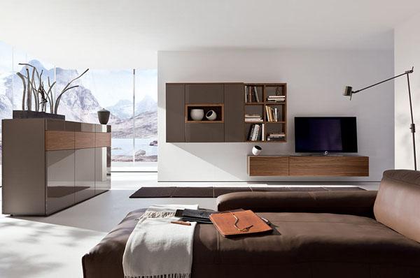 neo-hulsta svetainės baldai 3