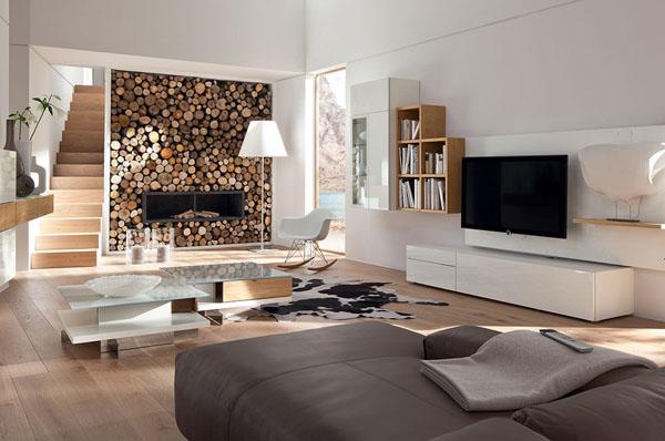 neo-hulsta svetainės baldai-5
