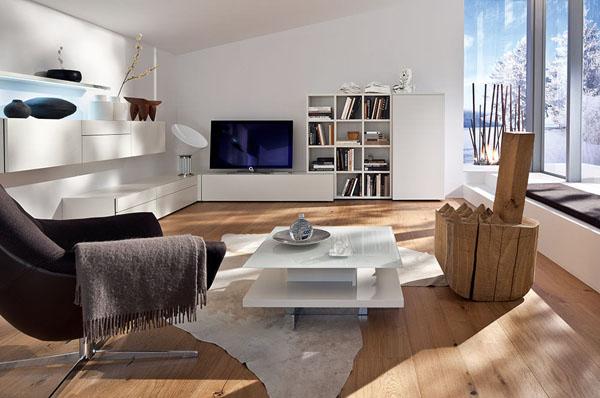 neo-hulsta svetainės baldai-6