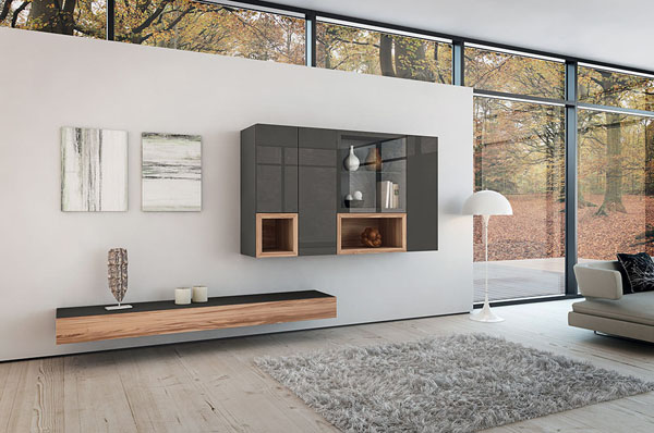 neo-hulsta svetainės baldai-8
