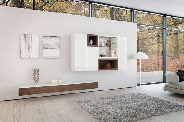 neo-hulsta svetainės baldai-9