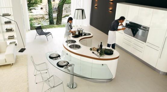 lektu formu sala virtuveje